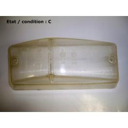 Cabochon feu clignotant veilleuse droit LMP 51107-3736
