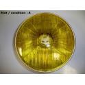 Phare antibrouillard Starlux Iode 720/700 SEV MARCHAL 63121803