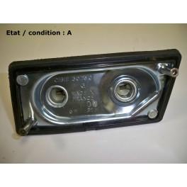Left front light indicator bulbholder CIBIE 3076C