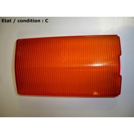 Rear indicator lens CATALUX 124/b