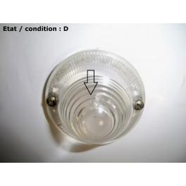 Reversing light or indicator lens SEIMA 183