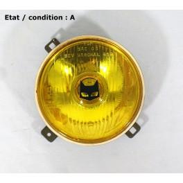 Spotlight SEV MARCHAL Iode 819 (63162213)