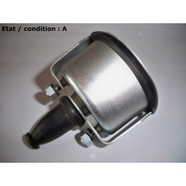Light bulbholder SEV MARCHAL 11587A (2 functions)