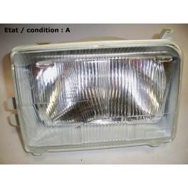 Left headlight H4 SEV MARCHAL 61144603 (left hand traffic)