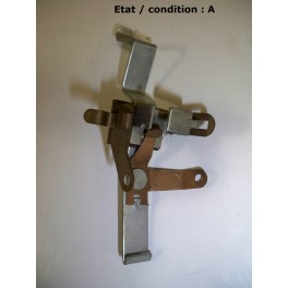 Taillight bulbholder AXO