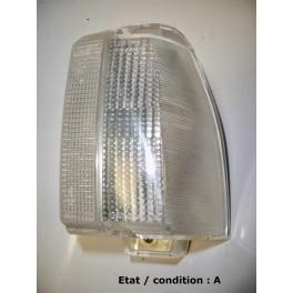 Left front light indicator SEIMA 11230