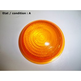 Clearance light or indicator lens VIGNAL PFM70J