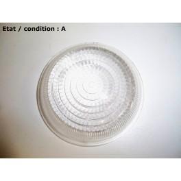 Clearance light or indicator lens VIGNAL PFM70B
