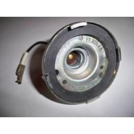 Platine feu ou clignotant 1 fonction SEV MARCHAL 220