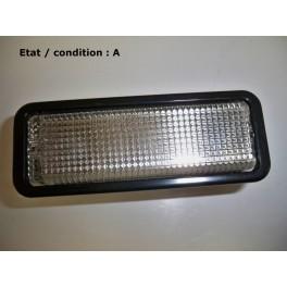 Dome light AXO 4418