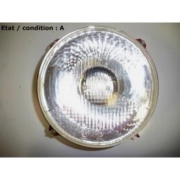 European Code headlight CIBIE 470030