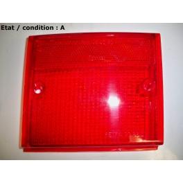 Left red taillight lens SEIMA 29.88.01
