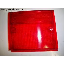 Right red taillight lens SEIMA 29.88.02