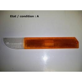 Right front light indicator lens SEIMA 426D