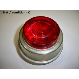 Red tailight AXO 1561
