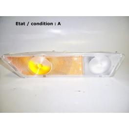 Left indicator front light SEIMA 10520
