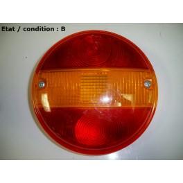 Taillight lens HELLA 9EL125324-001