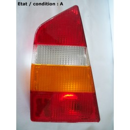 Left taillight CIBIE 8076M