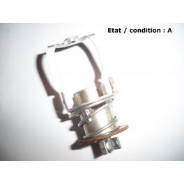 Licence plate light bulb holder PK LMP 2730-108