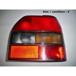 Right taillight NEIMAN 2165