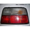 Right taillight CARELLO 17166