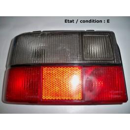Left taillight ALTISSIMO 34009