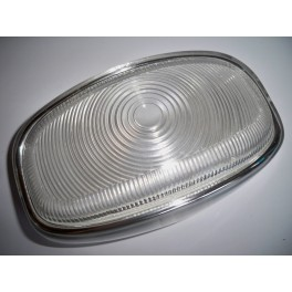 Front light indicator SEIMA 405