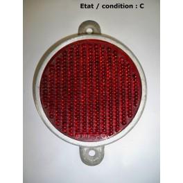 Reflector TPU 439
