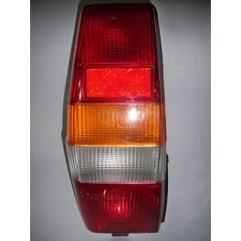 Feu arrière gauche SEIMA 20900