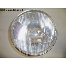 Headlight European Code CIBIE 470119
