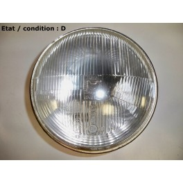 Headlight H4 Iode SEV MARCHAL 61242003
