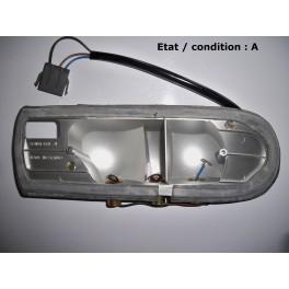 Right taillight bulbholder SEIMA 648D