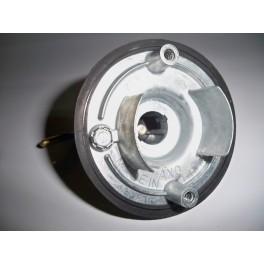 Light bulb holder 21W AXO (1 function)