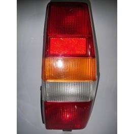 Feu arrière droit SEIMA 20900