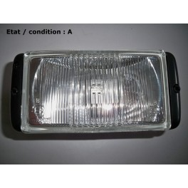Left foglight VALEO 085603
