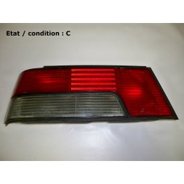 Left taillight SIGNALVISION 2147