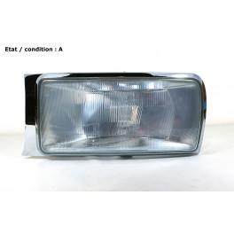 Left headlight H4 CIBIE 488513
