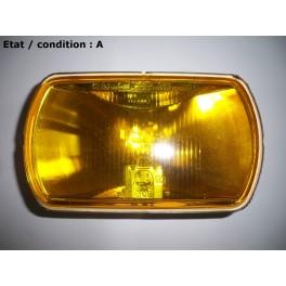 Spotlight headlight 95T CIBIE 450292