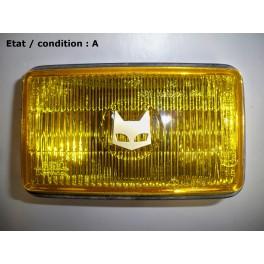 Foglight SEV MARCHAL 850GT (63122203)