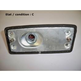 Left front light indicator bulbholder CIBIE 3076
