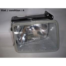 Right european code headlight CIBIE 470324