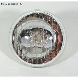 Headlight main beam H1 CIBIE 3670038