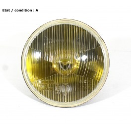 Headlight Code H1 SEV MARCHAL 61267203
