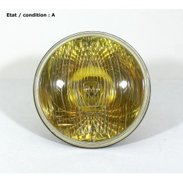 Headlight Road H1 SEV MARCHAL 61260503