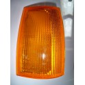 Left front light indicator FARBA 60.76.127