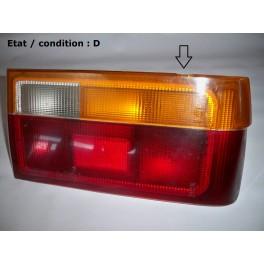 Right taillight FRANKANI 1263801