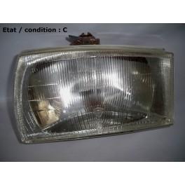Right headlight European Code SEV MARCHAL 61225103