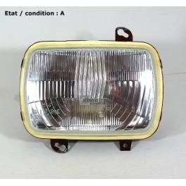 Headlight H4 Iode CIBIE 450155