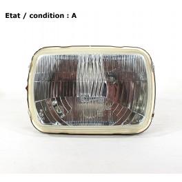 Headlight H4 Iode CIBIE 450165