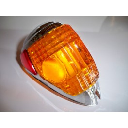 Right sidelight indicator HELLA K23239